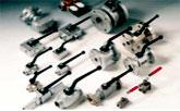 Van cầu (ball valve)-